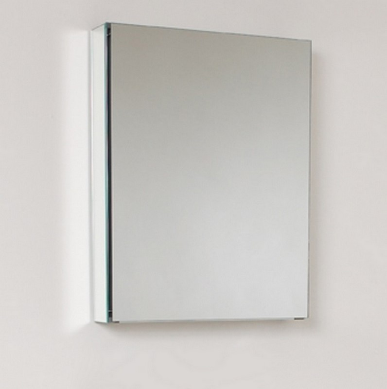 24u2033 Wide Mirrored Bathroom Medicine Cabinet Medicine Cabinets, Mirrors,  Storage
