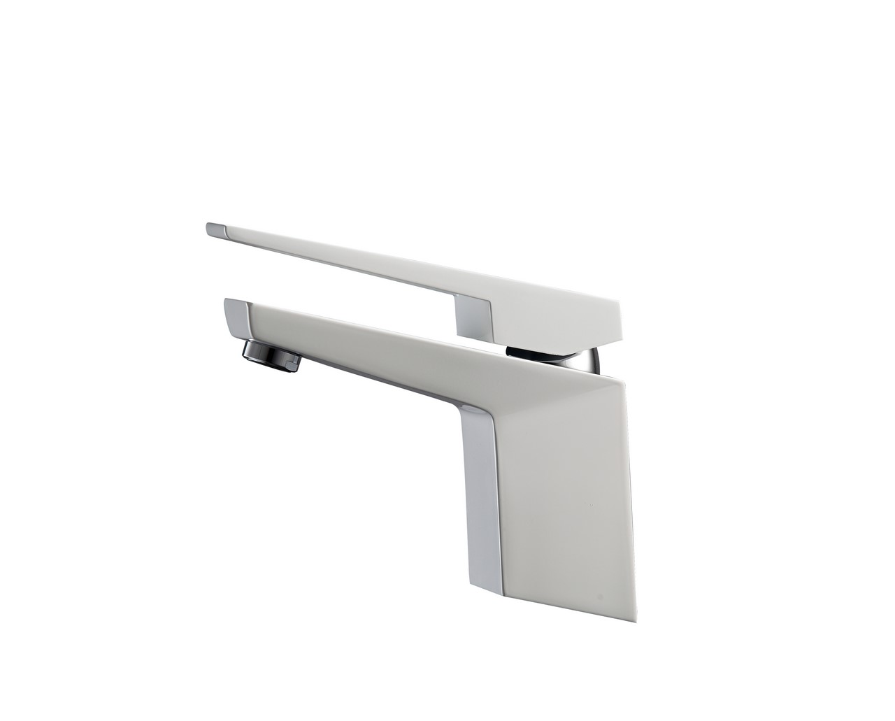 chrome faucet faucets white brcw bath f polished productdetailzoom centerset product sq brea control single