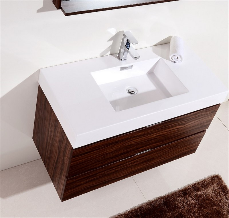 inch plum abodo vanity mount midori wall usa virtu mounted bathroom