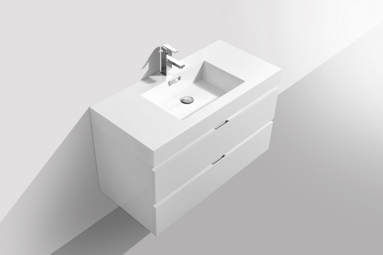 new best white single vanity of balboa traditional integrated hypermallapartments bathroom with