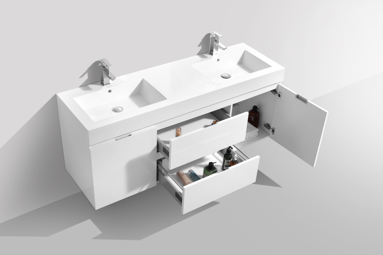 Double Wall Mount Sink : Your Rating Rate? Perfect Good Average Not that bad Very Poor