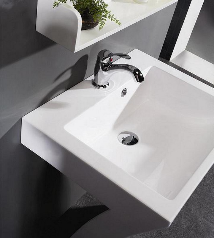 be the first to review sette acrylic pedestal sink cancel reply