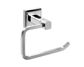 Aqua Nuon Toilet Paper Holder